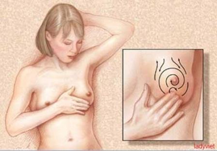 cach-massage-sau-phau-thuat-nang-nguc-nhu-the-nao-duoc-khong3