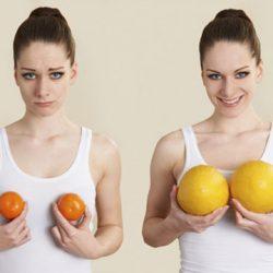 Kem nở ngực nào hiệu quả nhất