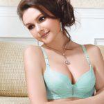 giá phẫu thuật thẩm mỹ ngực