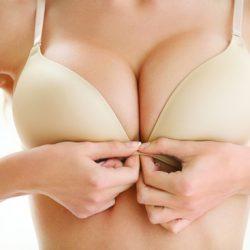 nâng ngực giá rẻ